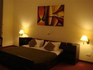 Photo from hotel Hotel Tropico
