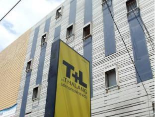 at thalang hotel