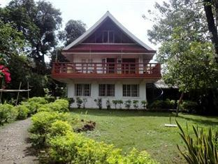 Bluebird Guesthouse - Hotels and Accommodation in Philippines, Asia
