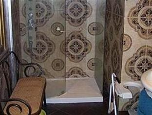 Family Apartment Budapest - Interior