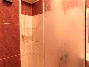Niveau Apartment Budapest - Bathroom
