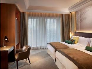 hotel The St. Regis Osaka Hotel