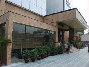Hotel Basera Vrindavan - Hotel and accommodation in India in Mathura