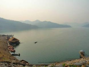 Homestay Ban Suan Khuean Phrae - View