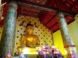 Homestay Ban Suan Khuean Phrae - Interior