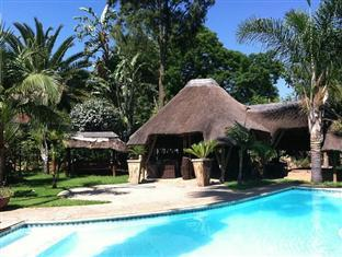 Guesthouse Gucina   Cheap Hotels in Johannesburg South Africa