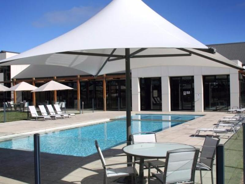 Barwon Heads Resort at 13th Beach - Hotell och Boende i Australien , Barwon Heads