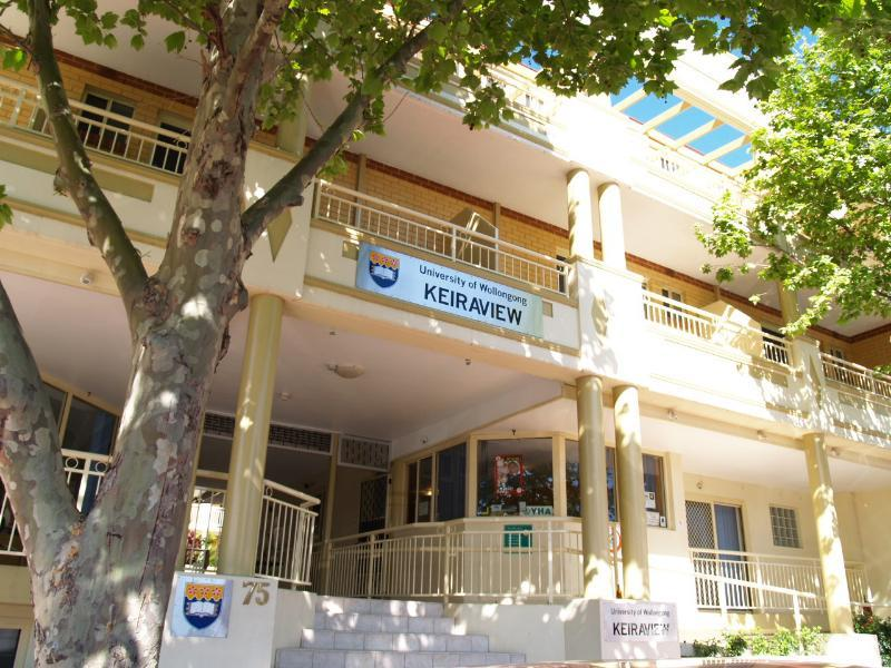Keiraview Accommodation