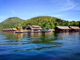 Paradise Island Resort 天堂岛度假村