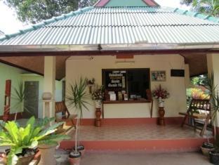 Hotell Wanliya Resort i , Mae Sai (chiang Rai). Klicka för att läsa mer och skicka bokningsförfrågan