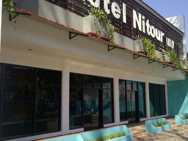Nitour Inn - Hotels and Accommodation in Indonesia, Asia