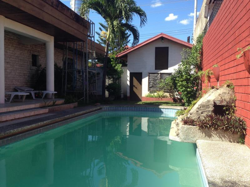 Regenbogen Inn - Hotels and Accommodation in Philippines, Asia