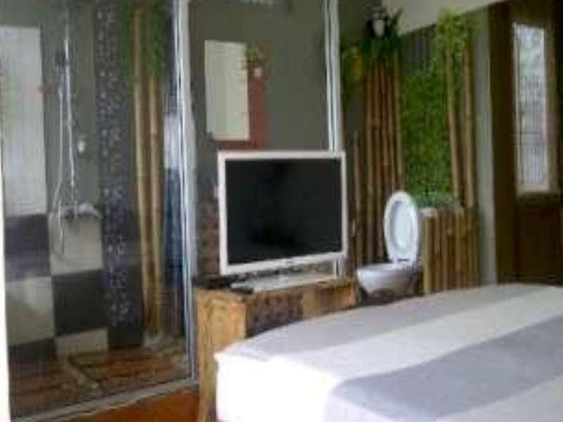 Private Living Depok Hotel - Hotels and Accommodation in Indonesia, Asia