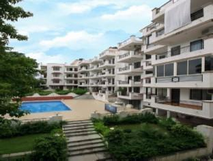Humming Wood by The Verda - Serviced Apartments