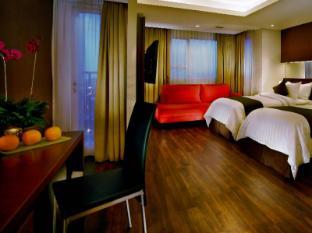 foto2penginapan-Aston_Pluit_Hotel_-and-_Residence