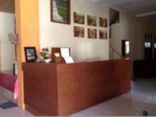 foto3penginapan-Hotel_Kana