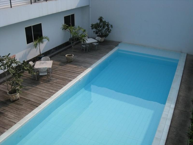 Jangga House Bed & Breakfast - Hotels and Accommodation in Indonesia, Asia
