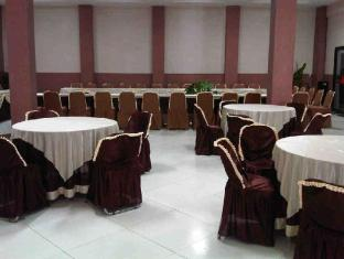 Hotel Syariah Grand Jamee Medan - Meeting Room