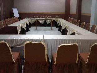 foto1penginapan-Hotel_Syariah_Grand_Jamee
