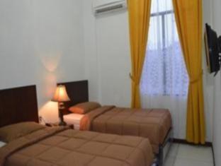 foto2penginapan-Hotel_Syariah_Grand_Jamee