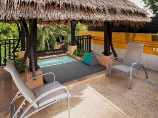 Moevenpick Villas & Spa Karon Beach Phuket Phuket - Villa