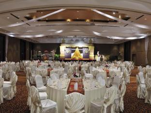 Moevenpick Villas & Spa Karon Beach Phuket Πουκέτ - Αίθουσα δεξιώσεων