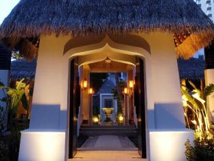 Moevenpick Villas & Spa Karon Beach Phuket Phuket - Spa