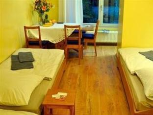 Mirbach Apartments Berlin - Apartment