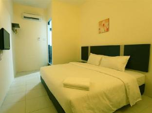 ND Hotel Malacca - Standard Double