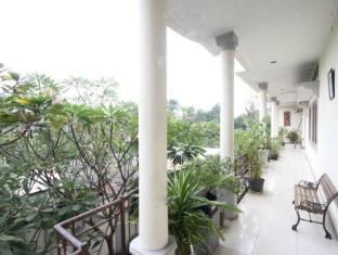 foto3penginapan-Kemang_Place