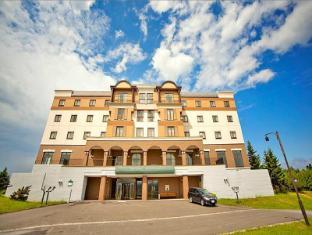 hotel Furano Hops Hotel