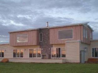 The Beach House Killarney B&B 基拉尼B&B海滩房子
