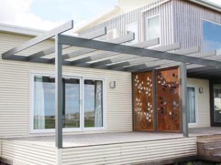 The Beach House Killarney B&B Killarney - Guest Room