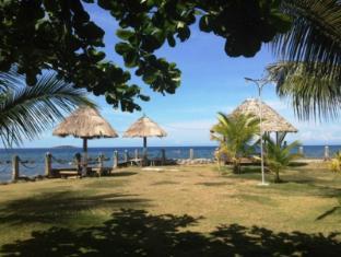 Islet Beach Resort 伊斯特海滩度假村