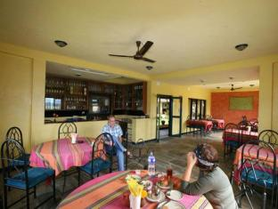 Hotel Planet  Bhaktapur Bhaktapur - Food, drink and entertainment