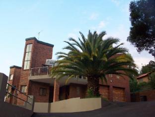 Pekwa Lodge