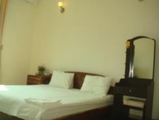 Sambath Meanheng Hotel Phnom Penh - Guest Room