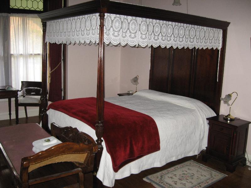 Lorelei Bed and Breakfast - Hotell och Boende i Australien , Portland