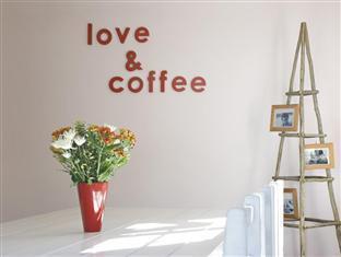 The Beautiful South Guesthouse Stellenbosch - Breakfast Room