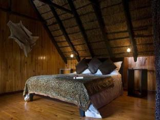 The Beautiful South Guesthouse Stellenbosch - Umdeni Suite