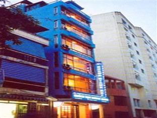 Huong Giang Hotel - Mai Hac De - Hotell och Boende i Vietnam , Hanoi