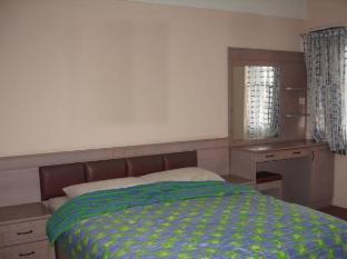 Luxurious Penthouse @ Desa Anthurium Cameron Highlands - Penthouse