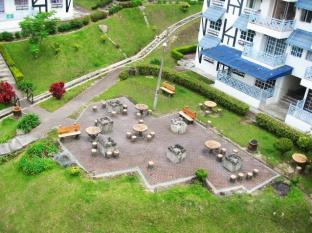 Luxurious Penthouse @ Desa Anthurium Cameron Highlands - Surroundings