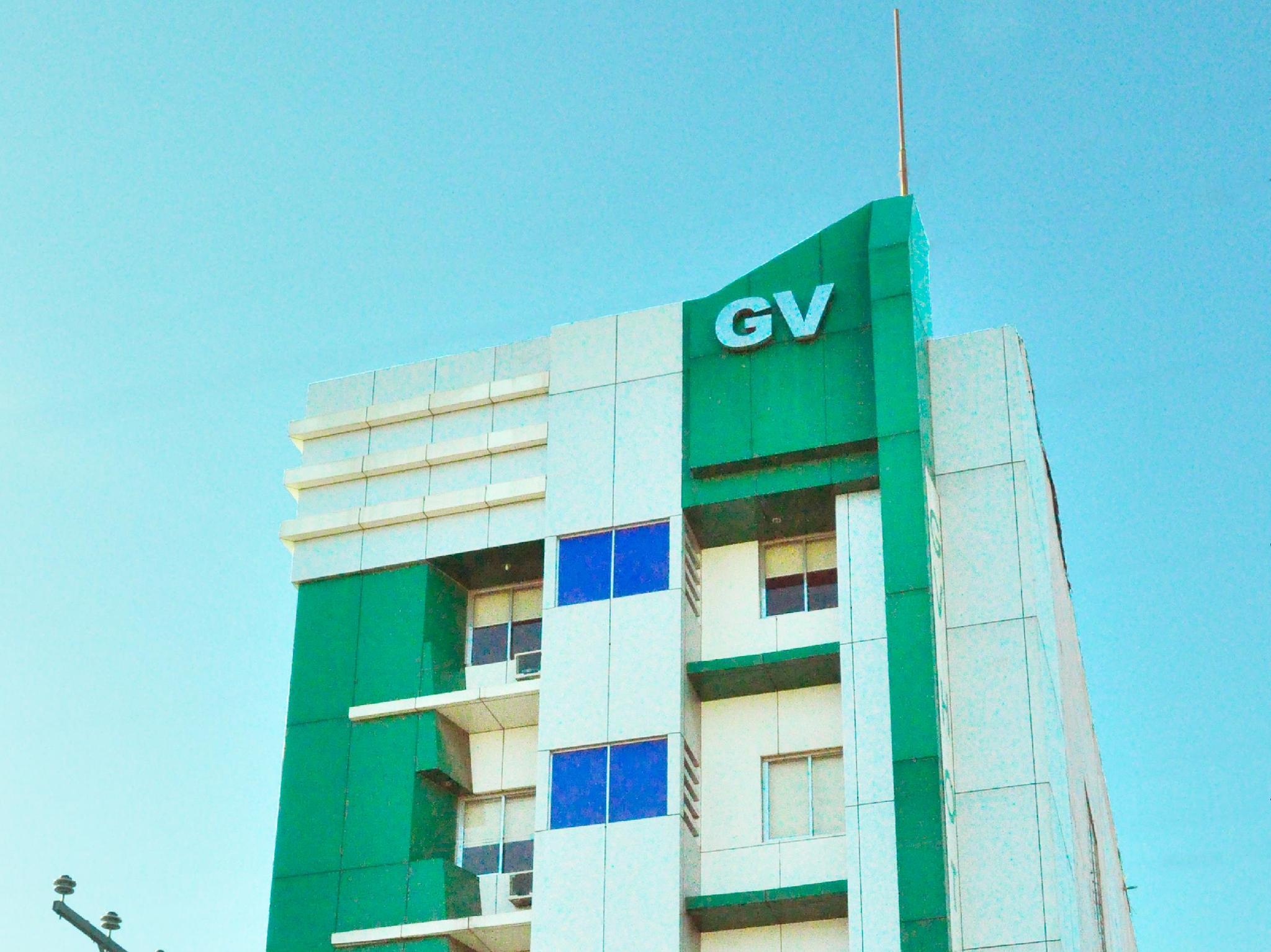 GV Hotel Talisay Cebu