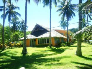 Ferrabrel Beach Resort 费拉博若尔海滩度假村