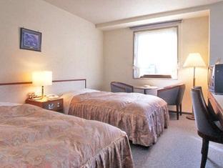 Hotel Fuyokaku Fuji-san - Guest Room