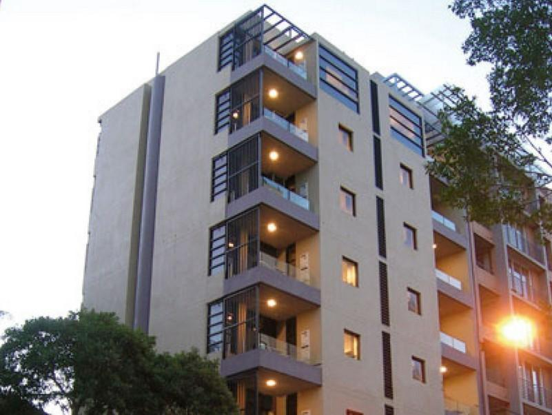 Harbour Phoenix Hotel - Hotell och Boende i Australien , Sydney