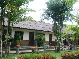 Hotell Judo Resort i , Koh Chang (Trad). Klicka för att läsa mer och skicka bokningsförfrågan