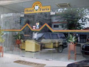 Hotel Furia