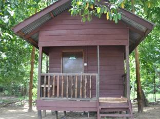 Bilit Kinabatangan Heritage Bed & Breakfast - 1 star located at Sandakan